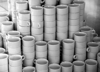we should end the pandemic ban on reusable cups