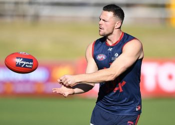 AFL moving Vic clubs to Queensland
