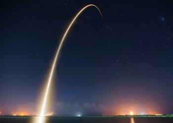 UAE Mars mission: extraordinary feat