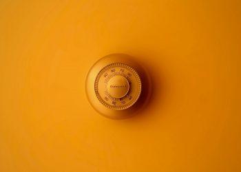 Heatwaves don't just give you sunburn