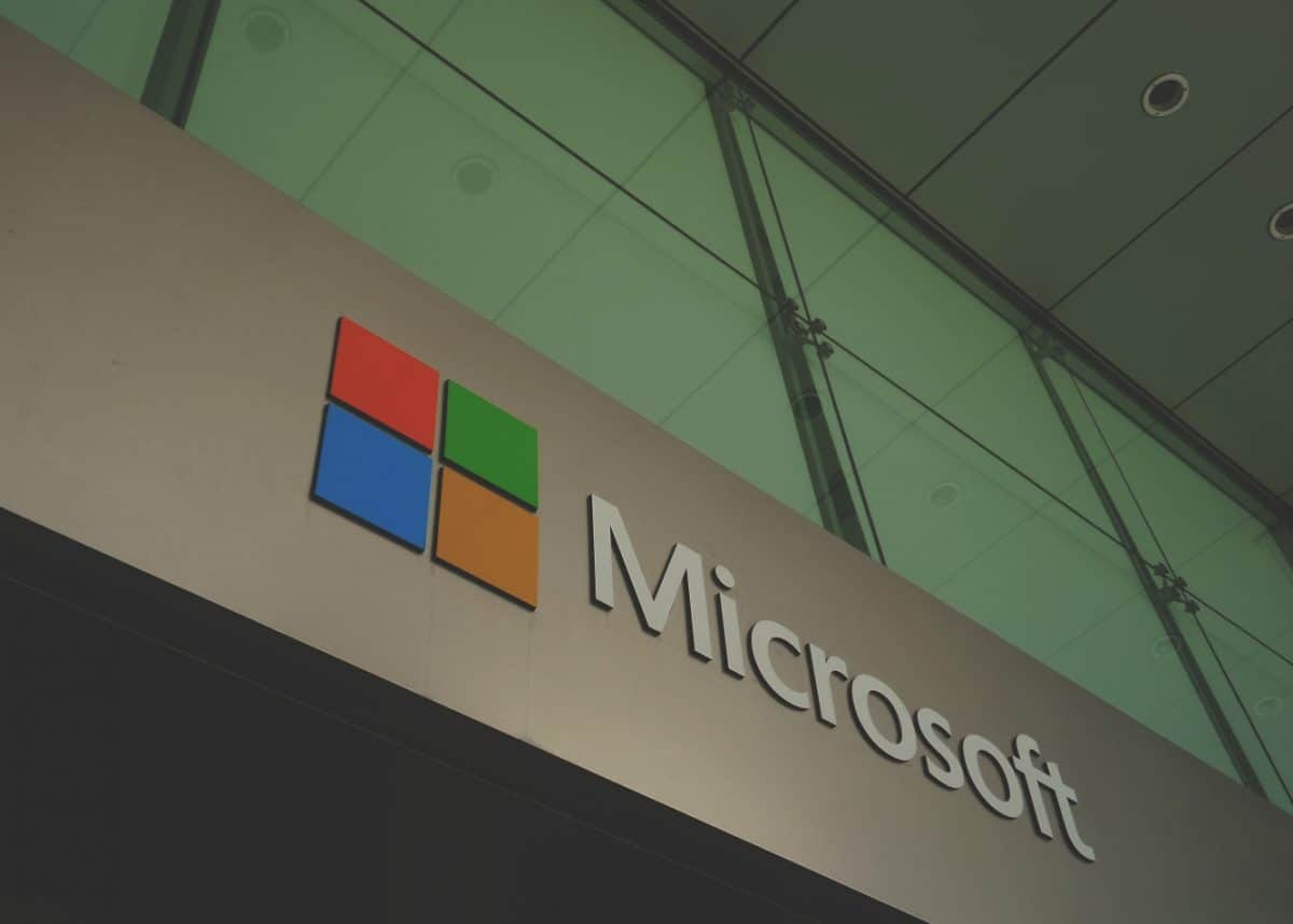TikTok and Microsoft: government agendas are driving businesses