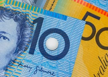 What factors are impacting the performance of the Australian Dollar?