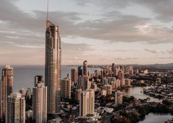 Regional Australia's time has come