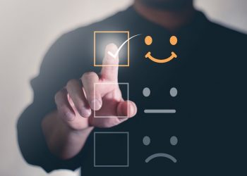 3 Ways to improve employee satisfaction that you probably hadn't thought of