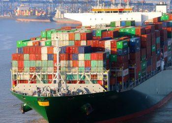 Photo credit: International Maritime Organization