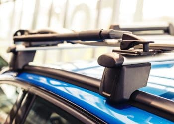 A straightforward guide to choosing the right roof rack