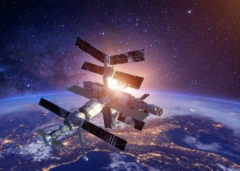 Will the UK Become a Space-Faring Nation Anytime Soon?