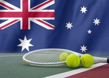 Australian Open showdown set for the mid February