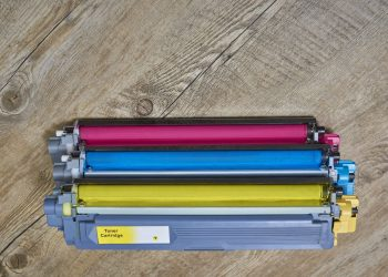 Three reasons why it is better to use compatible ink