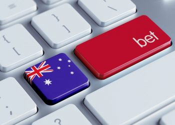 What can Australia learn from the UK in online gambling regulation?