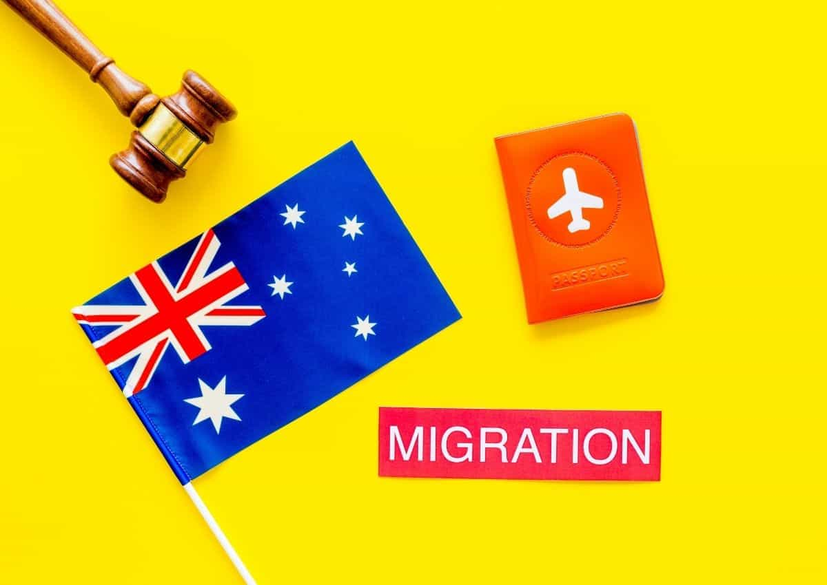 How can I immigrate to Australia?