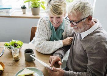 Is the single-stock retirement plan legit?