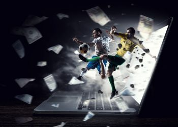 The future of sports betting in Australia