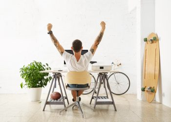 Your complete guide for becoming a freelancer