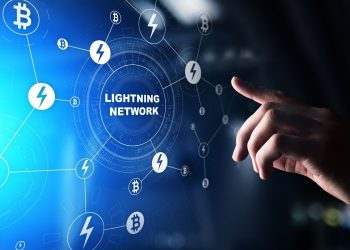 What do you need to know about bitcoin's lightning network?