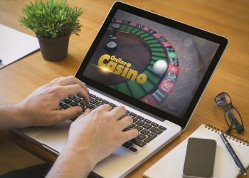 eHow improvement in technology are accelerating the growth of online casinos