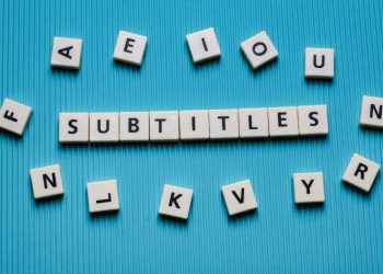 What are the key video subtitle translation services nuances?