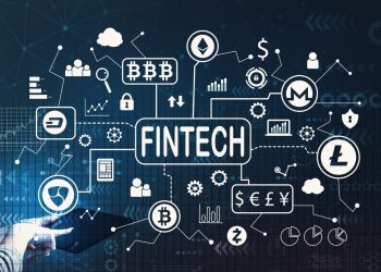 How FinTech Industry Is Disrupting Tradition Banking