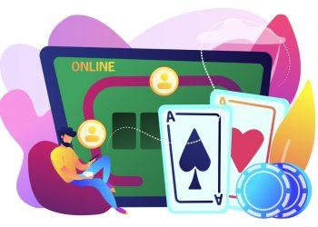 Business opportunities for online casinos in Australia