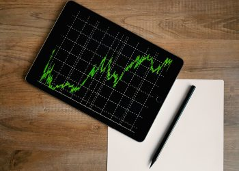 Using MACD Indicator in Trading