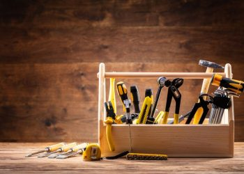 What is handyman insurance