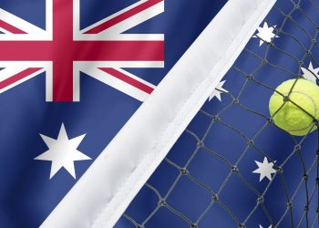 Special aspects of betting on the Australian Open