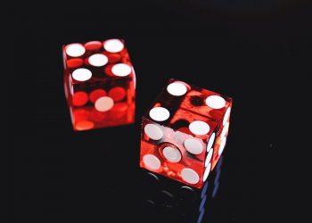 Jazzy Spins Online Casino