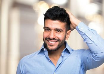 Sapphire Hair Clinic - Hair Transplant Istanbul – Permanent Solution to Hair Loss
