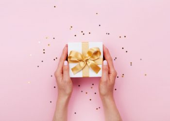 Surprisingly easy ways to create personalised gifts for your kids