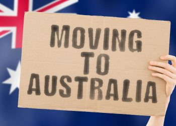 Tips for planning your relocation from house removal cost to visas