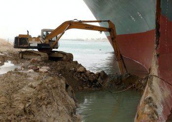 Suez Canal Authority