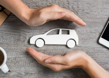 What type of cover is best for car insurance