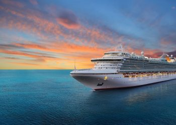 Can I sue if I get injured while on a cruise_