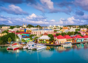 Advantages of Obtaining the Antigua and Barbuda Citizenship