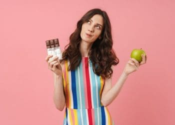 Chocolate, cocoa and your heart: advice from health experts