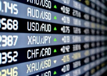 An insight to currency trading for Australians