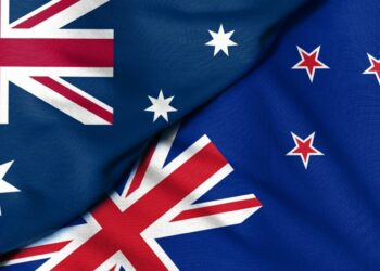 New Zealand and Australia Trans-Tasman travel bubble to begin on 19 April
