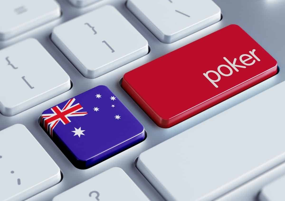 What are the best Australian betting sites?