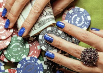 Casino: tips for beginners to lose less