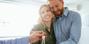 First-time home buyers: what to look for