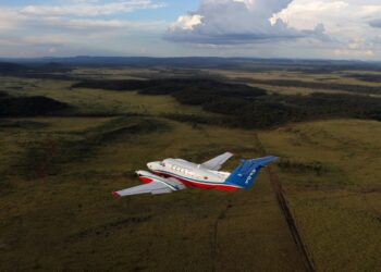 Photo credit: RFDS Facebook page