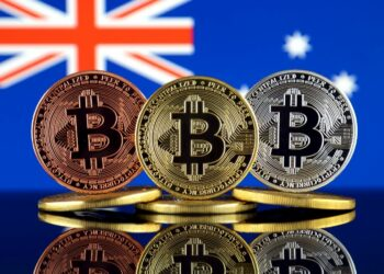 How to buy Bitcoin in Australia in 2021?