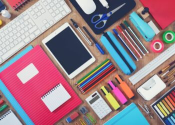 How to choose the best office supplies online amid the pandemic