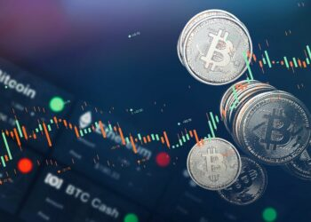 How to manage risk when trading Bitcoin
