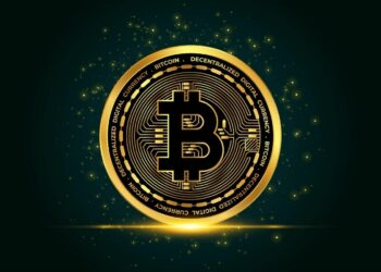 Pros and Cons of Bitcoin Casinos and Slots