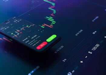 TradingCrypto Announces the Launching of CFD Trading Services for Retail Traders