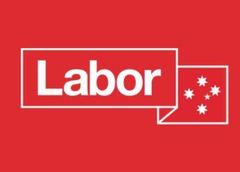 NSW Labor leader Jodi McKay steps down