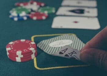 What are the best payment methods for online casinos?