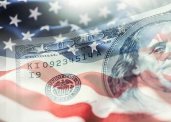 The US Dollar has been the reserve currency of the world for decades, however in recent times, particularly since COVID crisis hit, there has been talk that the US Dollar (USD) will lose this status.