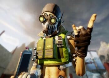 Apex Legends: Tips and Strategy to Win